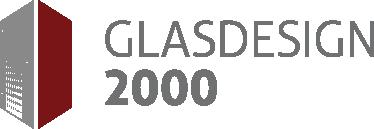 Glasdesign2000